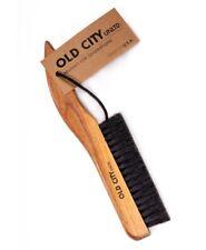 Lint Remover-Garment, Clothes Brush U.S.A. 100% High Quality Boar Bristles