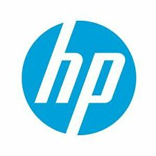 HP 8GB 2133MHZ 1.2V DDR4 SODIMM - 820570-002