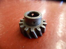 1926 1927 Paige Igniter Gear NORS