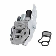 For Acura RSX Honda Accord Civic Element CRV VTEC Solenoid Spool Valve Gasket