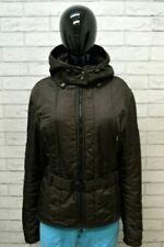 Cappotti, giacche e gilet da donna bomber RefrigiWear