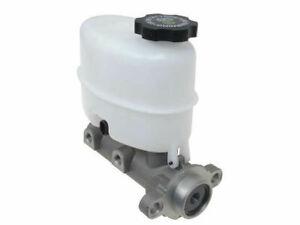 Brake Master Cylinder AC Delco 9SPY13 for Hummer H2 2003 2004 2005 2006 2007