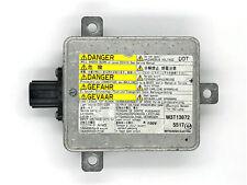 OEM 11-17 Honda Odyssey Xenon HID Headlight Ballast 33119-SAA-013