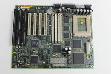 DELL 09439  SYSTEM BOARD MOTHERBOARD DIMENSION XPS WITH WARRANTY
