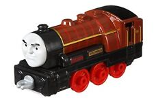 Fisher-Price Thomas & Friends Adventures Steelworks Hurricane