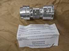 Honda TRX300EX TRX250X ATC350X RAD double row bearing carrier BC H7 NEW