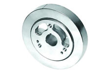 Professional Prod 82001 S.B. Chevy 383-400 Stainless Steel Harmonic Damper
