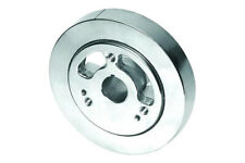 Professional Prod 82001 Sb Chevy 383 400 Stainless Steel Harmonic Damper