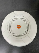 Xirrus XR500 Wireless Access Point FREE P&P UK SELLER