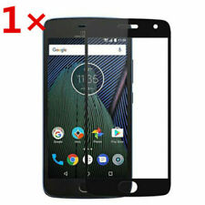 For Motorola Moto G4