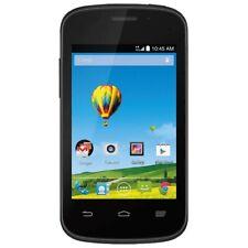ZTE Zinger Z667T (T-Mobile)