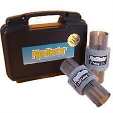 """PipeMaster Jeep Truck Kit 2"""" & 1-3/4"""" Tube Notching Modified Off Road Dirt Track"""