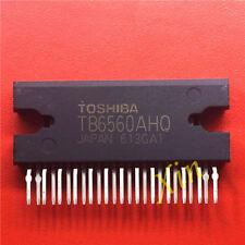 10PCS TB6560AHQ TB6560 Stepping Motor Driver IC NEW