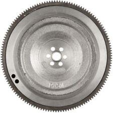 Clutch Flywheel ATP Z-303