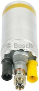 For Volvo 240 244 245 740 780 940 960 L4 In-Line Electric Fuel Pump Bosch 69593