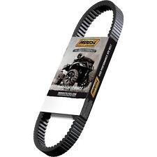 Moose Racing 1142-0239 High Performance Drive Belt Polaris Sportsman # 3211077