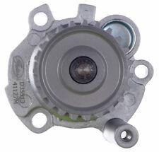 Engine Water Pump-Water Pump(Heavy-Duty) GATES 45055HD