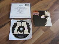 STEVIE WONDER Music Of My Mind GERMANY CD album motown