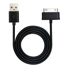 USB Data Cable Cord Charger for Samsung Galaxy Tab 2 10.1 SGH-T779 (T-Mobile)