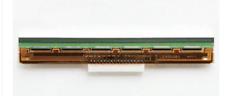 New Printhead for Intermec PC43D PC43T Thermal Printer 203dpi
