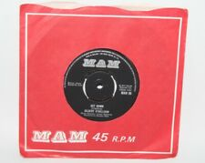 "Gilbert O' Sullivan - Get Down - 1973 Vinyl 7"" Single - MAM 96 - EX"