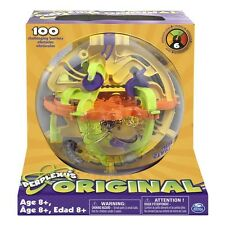 Original Perplexus Hand Eye Coordination Occupational Therapy Special Need ASD