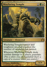 MTG WAYFARING TEMPLE - TEMPIO VIAGGIATORE - RTR - MAGIC