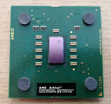 CPU AMD ATHLON AXMH2500FQQ4C 2500+ 1867 MHz SOCKET 462/A
