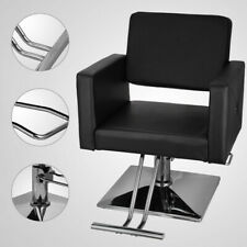 Salon Chair Classic Hydraulic Barber Hair Styling Beauty Spa Shampoo Equipment💅