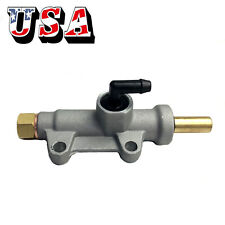 Polaris Sportsman 400 2001-2005 Front Brake Master Cylinder by Race-Driven