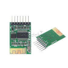 Bluetooth 4.0 Audio Receiver Template Stereo Power Amplifier Modified Module 5V