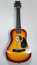 First Act Discovery Fg 125 Children's Small 6-String Acoustic Guitar