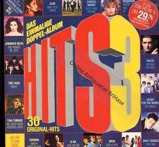 Super 20 Die deutschen Superhits (1984) Roland Kaiser, Ace Cats, Kim Merz.. [LP]