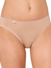 sloggi Polyamide Briefs, Hi-Cuts Panties for Women