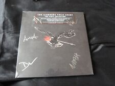 The Airborne Toxic Event ‎– Vinyl Collection Box Set SIGNED LIMITED 1000 SEALED
