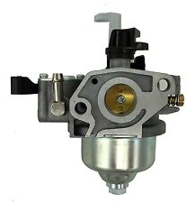 Carburetor Carb For HUASHENG 142F 49CC Engine Motor Bike Bicycle Scooter Moped