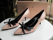 592b68ae623 PRADA Women s Kitten Heels for sale