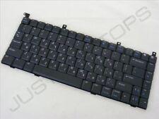 New Genuine Dell Inspiron 5160 Hebrew Keyboard Israelian Keyboard 001Y072