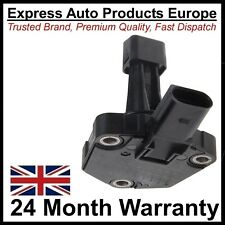 Sump Pan Oil Level Sensor VW AUDI SEAT SKODA 03C907660G 04L907660C