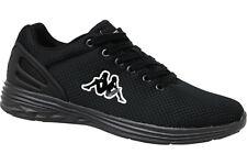 7c7c160751be Kappa Textil - Turnschuhe   Sneaker für Herren günstig kaufen   eBay