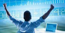 "Forex Indicator Opzioni Binarie ""Binary-Trader-Pro"""