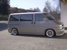 FK Gewindefahrwerk Sportfahrwerk VW T4 Bus 1990 - 2003 Typ 70 no airride NEU OVP