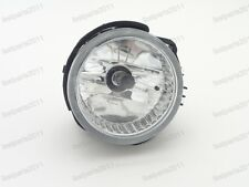 Clear Fog Light Lamp Left Side For Subaru Forester 2011-2013