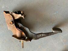 Nissan Silvia 180SX S13 Clutch Pedal Assm