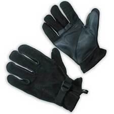 BlackHawk HellStorm Python Advanced Light Rapple Gloves - Extra Large  # 8023
