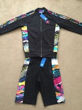 adidas Size S Tracksuits & Sets for Men