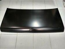 BMW E21 trunk lid  !!NEW!! GENUINE 41621851566
