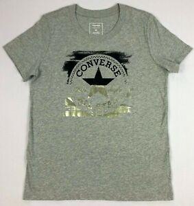 Women's Converse Classic Fit T-Shirt