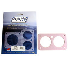 Fuel Injection Throttle Body Mounting Gasket-VIN: V 1587 fits 00-01 Ford Mustang