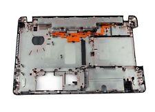 New Original Bottom Case Cover For Acer Aspire E1-571 E1-521 E1-531 AP0NN000100